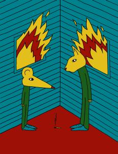 2-doodle