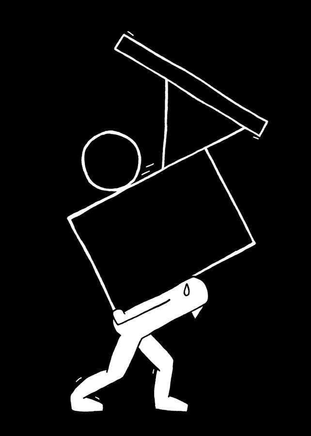 3-doodle02