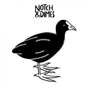 Notch&Dimes