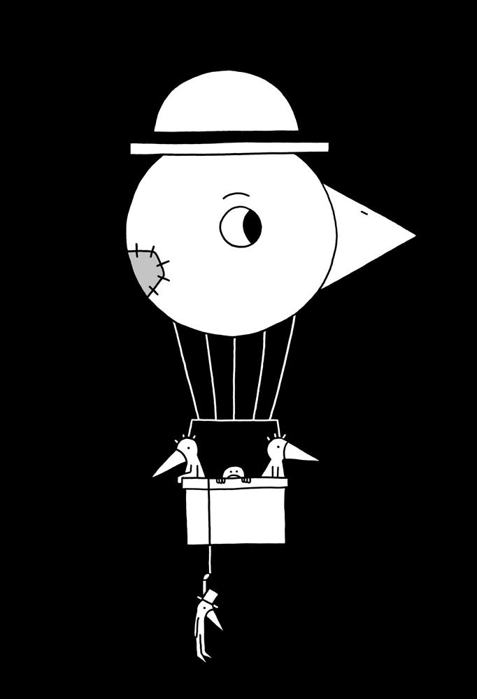 airballoon