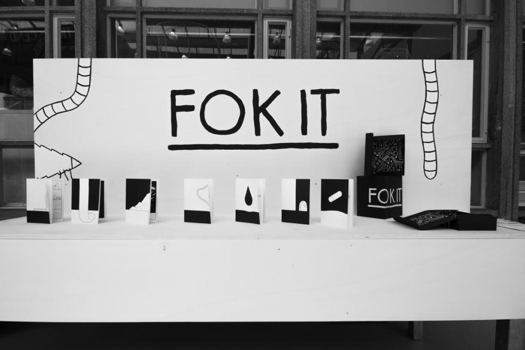 FOKIT-expo-16_02