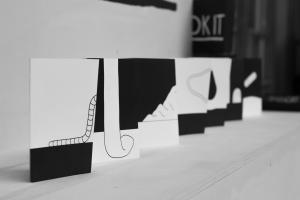 FOKIT-expo-6_02