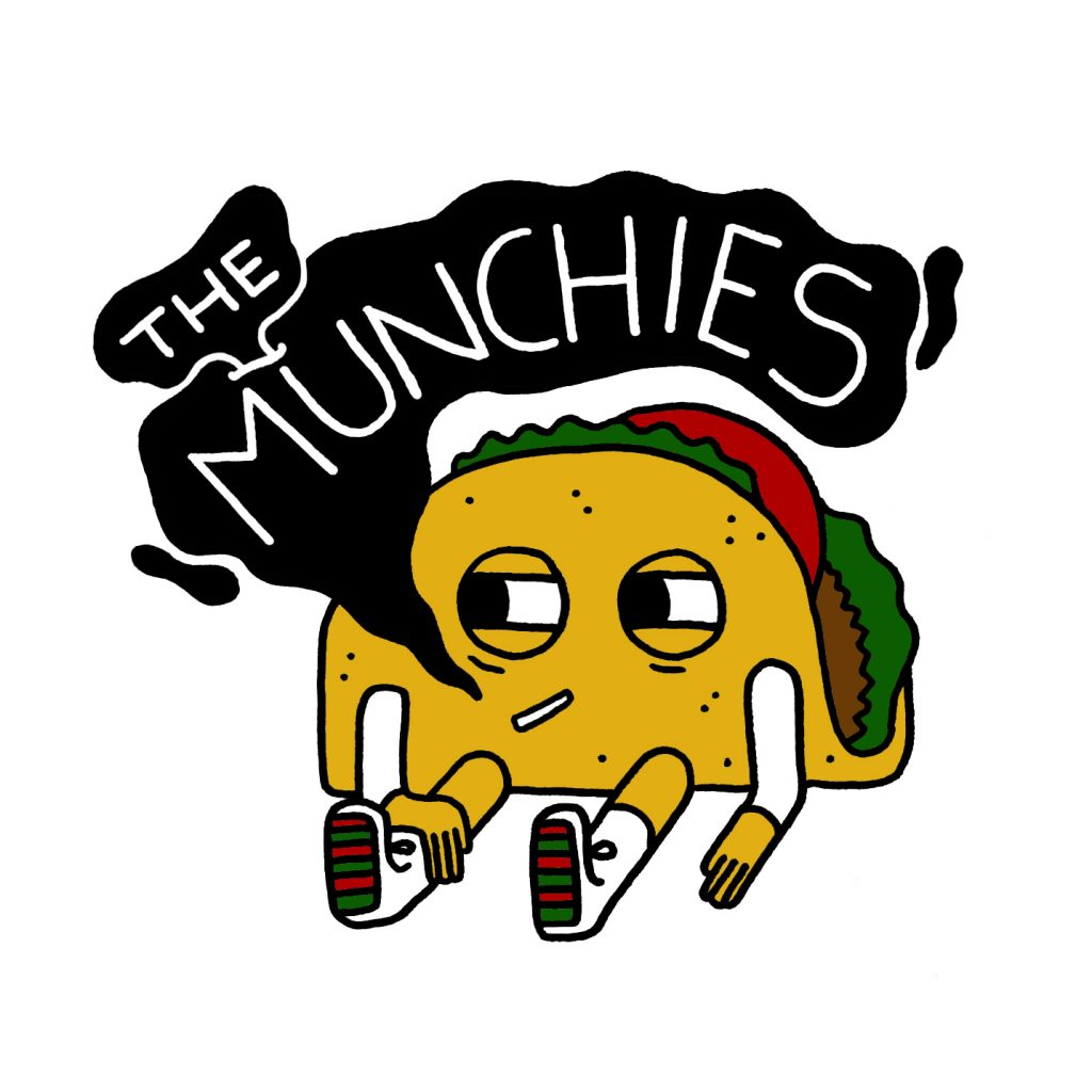 themunchies_03
